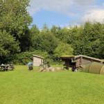 velotour_daenemark_kopenhagen_2012-390