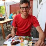 velotour_daenemark_kopenhagen_2012-456