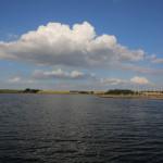velotour_daenemark_kopenhagen_2012-534