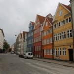 velotour_daenemark_kopenhagen_2012-556