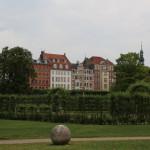 velotour_daenemark_kopenhagen_2012-562