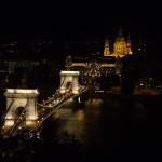 budapest-028