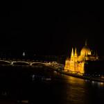 budapest-029