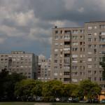 budapest-030
