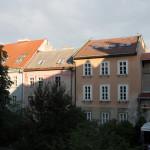 donau-radtour-budapest-schweiz-002