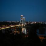 donau-radtour-budapest-schweiz-004