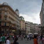 donau-radtour-budapest-schweiz-010
