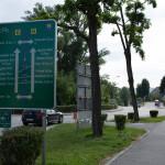 donau-radtour-budapest-schweiz-015