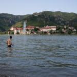 donau-radtour-budapest-schweiz-019