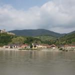 donau-radtour-budapest-schweiz-027
