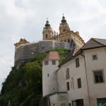 donau-radtour-budapest-schweiz-028