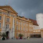 donau-radtour-budapest-schweiz-031
