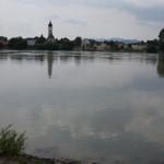 donau-radtour-budapest-schweiz-033