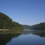 donau-radtour-budapest-schweiz-049