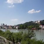 donau-radtour-budapest-schweiz-056