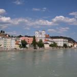 donau-radtour-budapest-schweiz-057