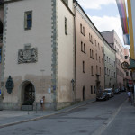 donau-radtour-budapest-schweiz-061