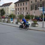 donau-radtour-budapest-schweiz-062
