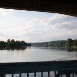 donau-radtour-budapest-schweiz-064