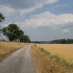 donau-radtour-budapest-schweiz-065
