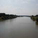 donau-radtour-budapest-schweiz-066