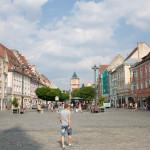 donau-radtour-budapest-schweiz-068