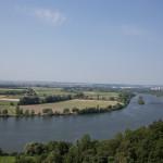 donau-radtour-budapest-schweiz-071