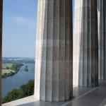 donau-radtour-budapest-schweiz-072