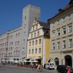 donau-radtour-budapest-schweiz-074