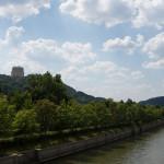 donau-radtour-budapest-schweiz-080