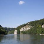 donau-radtour-budapest-schweiz-084