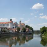 donau-radtour-budapest-schweiz-091