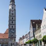 donau-radtour-budapest-schweiz-097
