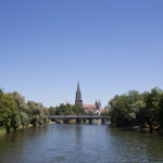 donau-radtour-budapest-schweiz-098
