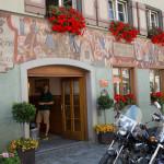 donau-radtour-budapest-schweiz-112