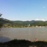 donau-radtour-budapest-schweiz-iphone002