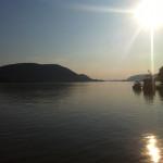 donau-radtour-budapest-schweiz-iphone005