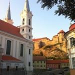 donau-radtour-budapest-schweiz-iphone006