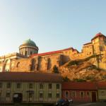 donau-radtour-budapest-schweiz-iphone007