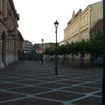 donau-radtour-budapest-schweiz-iphone009