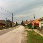 donau-radtour-budapest-schweiz-iphone011