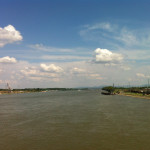 donau-radtour-budapest-schweiz-iphone014