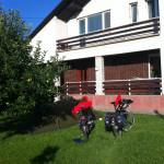 donau-radtour-budapest-schweiz-iphone022