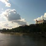 donau-radtour-budapest-schweiz-iphone032